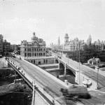 Historic Ottawa