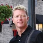 Patrick O. Smith