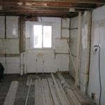 renovate_Montfort01