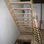 renovate_Montfort02