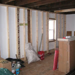 renovate_Montfort06