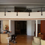 renovate_Rideau01