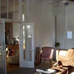 renovate_Rideau02