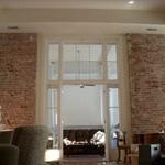 renovate_Rideau03