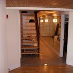 renovate_Rideau07
