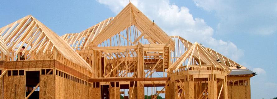 Prices For New Homes Increase Last November Ottawa Lives