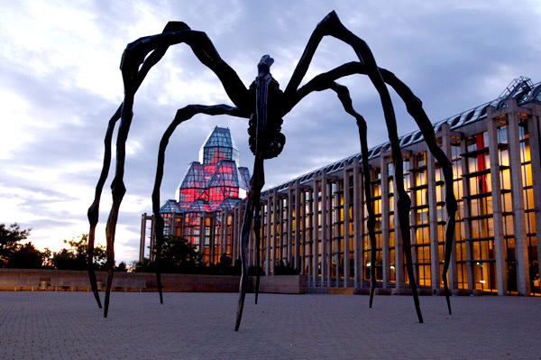 Image result for images of ottawa art gallery
