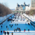 Winter Activities in Ottawa