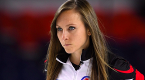 3-time Canadian champ shifts focus to elusive world title, Olympics