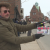 Movie makers flock to Almonte, 'mini-Hollywood of the Valley'