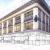 JOEY Restaurants announces new Rideau Centre location