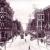 Capital Facts: Ottawa's first streetcars shuttled millions