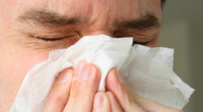 Flu season hits harder, starts earlier in Ottawa