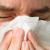Flu season hits harder, starts earlier in Ottawa