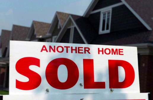 Ottawa housing market gaining momentum as average price jumps 5.3%