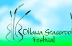 Ottawa Grassroots Festival