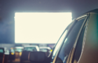 Ignite 150: Canada's Drive-In