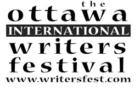 Ottawa International Writers Festival