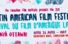 The Latin American Film Festival (LAFF)