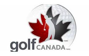 Canadian University/College Golf Championships