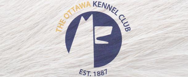 The Ottawa Kennel Club All Breed Richmond Dog Show