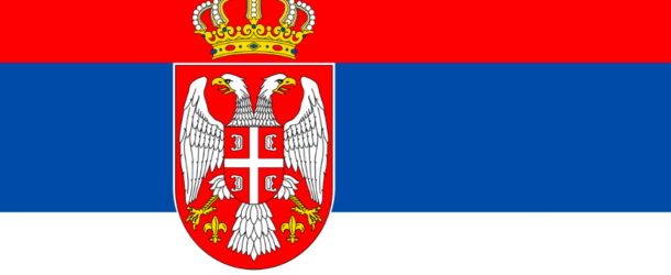 OTTAWA WELCOMES THE WORLD – Embassy of the Republic of Serbia