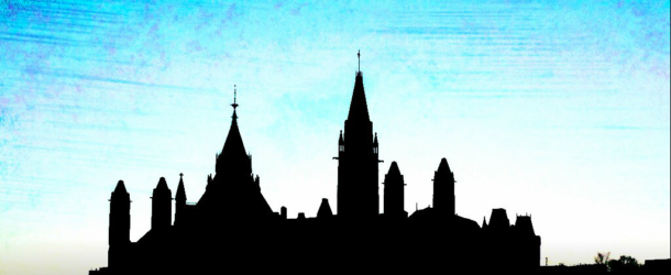 Arts, Culture & Heritage Program – Ottawa in the World… of Documentaries
