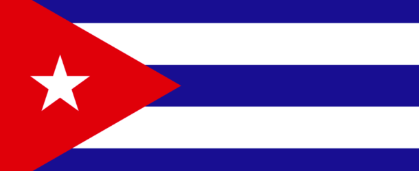 OTTAWA WELCOMES THE WORLD – Embassy of the Republic of Cuba