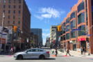 Rosy economic outlook for Ottawa-Gatineau: report