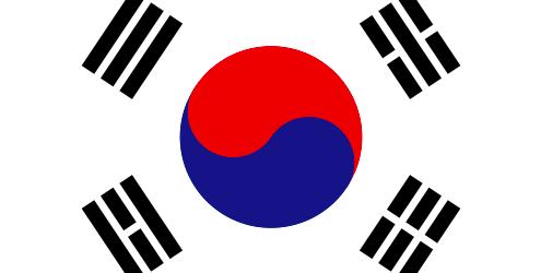 OTTAWA WELCOMES THE WORLD – Embassy of the Republic of Korea