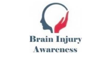 6th Annual Brain Injury Awareness Walk