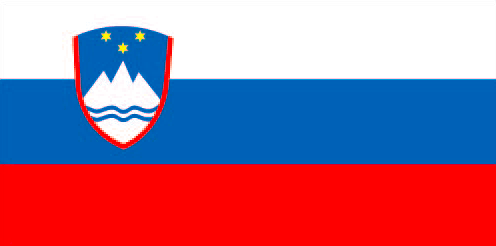 OTTAWA WELCOMES THE WORLD – Embassy of the Republic of Slovenia