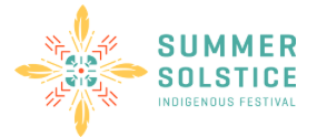 Summer Solstice Indigenous Festival and Competition Pow Wow