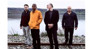 From Hudson to Feist to Mavis Staples, great music beckons at the TD Ottawa Jazz Festival