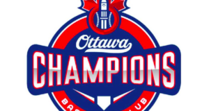 Fourth-inning outburst carries Ottawa Champions to win over Cuban team