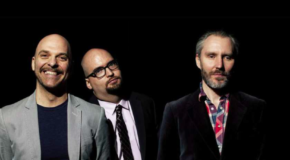 At Jazzfest Wednesday, The Bad Plus to substitute for Charlie Haden Liberation Music Orchestra