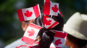 Love Canada, hate crowds? Here's what's happening off the Hill July 1
