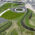 New park unveiled at LeBreton Flats