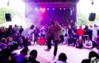 HoP in the Neighborhood – Britannia Woods Community Arts Festival