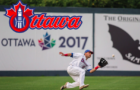 2017 CAN-AM/AA All-Star Baseball Game