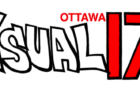 Arts, Culture & Heritage Program: Visual17e Ottawa2017
