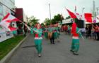 27th Annual Ottawa Lebanese Festival