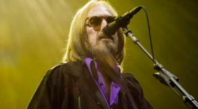 Bluesfest review: Tom Petty and the Heartbreakers provide memorable last night at Bluesfest