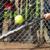 Woman sues Barrhaven slo-pitch league for $1M