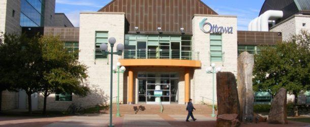 Minimum wage increase will cost City of Ottawa $3.6M
