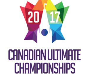Canadian Ultimate Championships