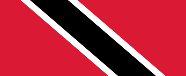 OTTAWA WELCOMES THE WORLD – High Commission for the Republic of Trinidad and Tobago