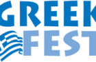 The Ottawa Greek Festival