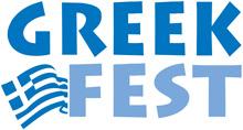 The Ottawa Greek Festival