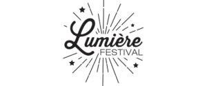 Lumière Festival